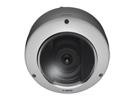 Canon IP Camera VB-H610VE
