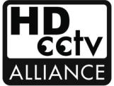 HDcctv Alliance